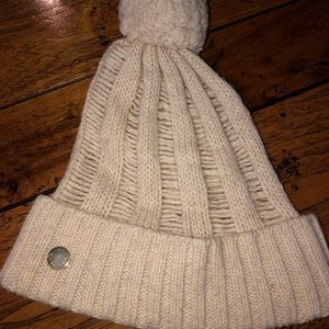 Marc by Marc Jacobs beanie
